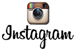 instagram logo transparent sm